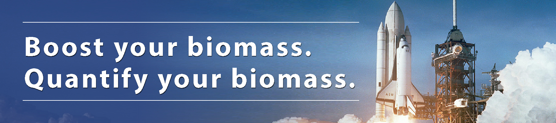 boost biomass blog banner
